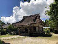金武観音寺