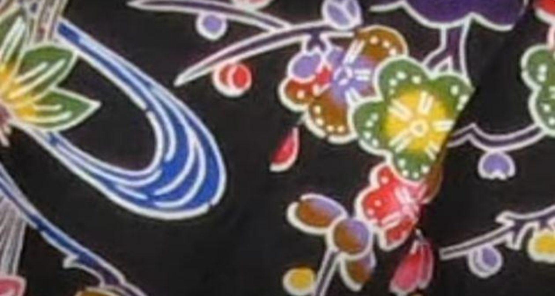 沖縄民謡 メドレー 三線 沖縄音楽