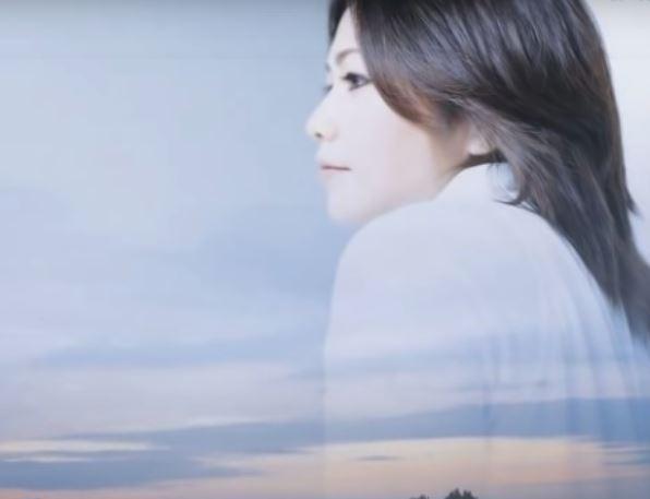 夏川りみ/小さな恋のうた